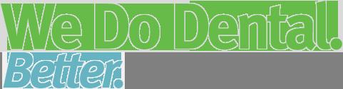Delta Dental Insurance New Mexico  : Home